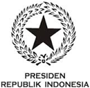Logo-Presiden